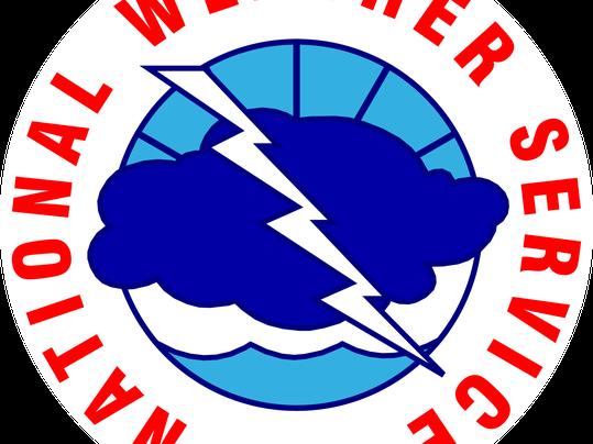 2000px-US-NationalWeatherService-Logo.svg