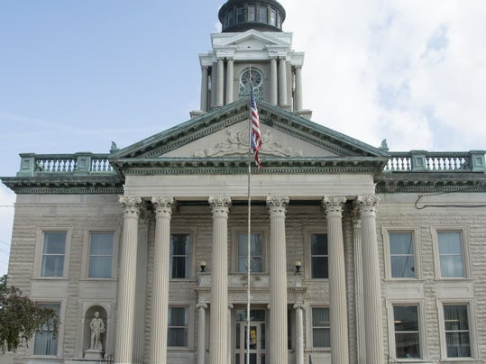 BUC Bucyrus County Courthouse stock 3.jpg