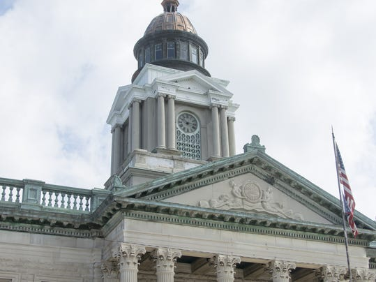 BUC Bucyrus County Courthouse stock 1.jpg