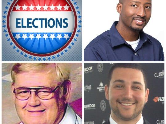 ward 1 candidates.jpg