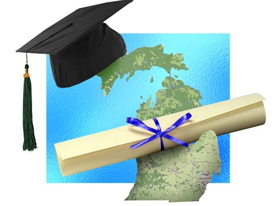 michigan_graduates2000wide.jpg
