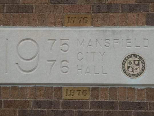 MNJ Mansfield City Hall stock.jpg