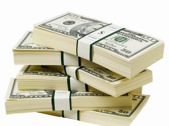 MURBrd_12-31-2012_DNJ_1_B001~~2012~12~30~IMG_cash.jpg_1_1_8232FMVA~IMG_cash..jpg
