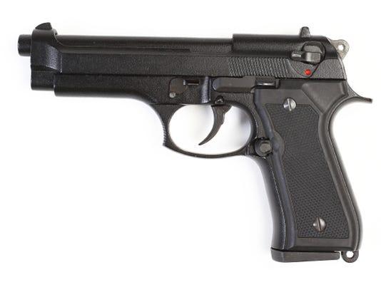 -gun_000002200053Small.jpg_20090327.jpg