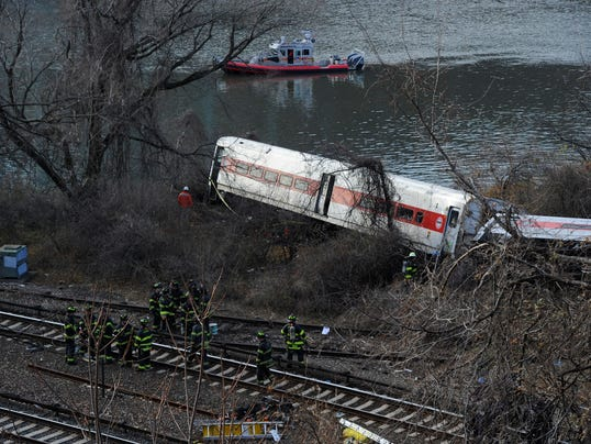 METRO_NORTH_TRAIN_CRASH