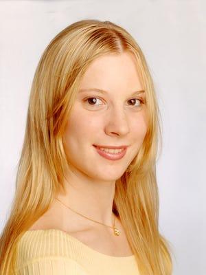 Lisa Voltz
