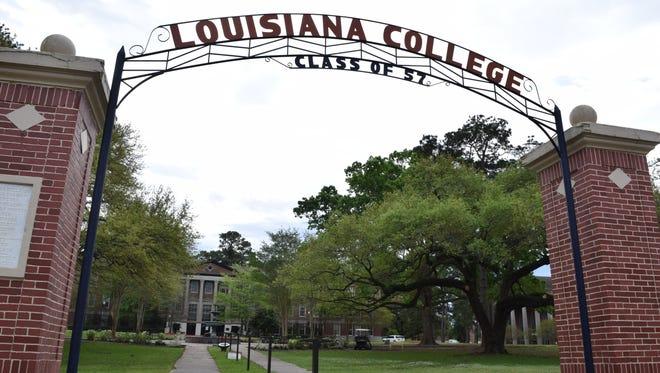 A bill awaiting action in the Louisiana Senate Education Committee could remove TOPS eligibility for students at 10 private colleges, including Louisiana College in Pineville.