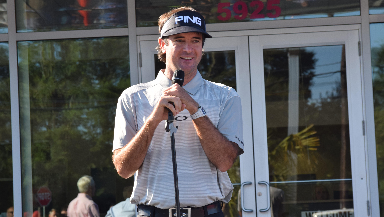 bubba watson car dealership owner www pnj com