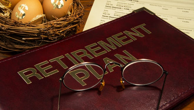 Disregard anything you learn using an income replacement ratio calculator. Replacing 85% of your pre-retirement income is rule of thumb and not necessarily a good one – especially for you.