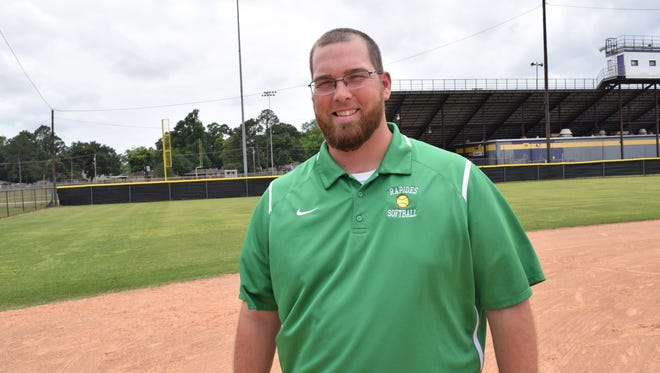 Former Rapides softball coach Justin Kees is the new coach at Buckeye. In seven seasons with the Lady Mustangs, Kees is 105-76 with two trips to the state tournament and three quarterfinals appearances.