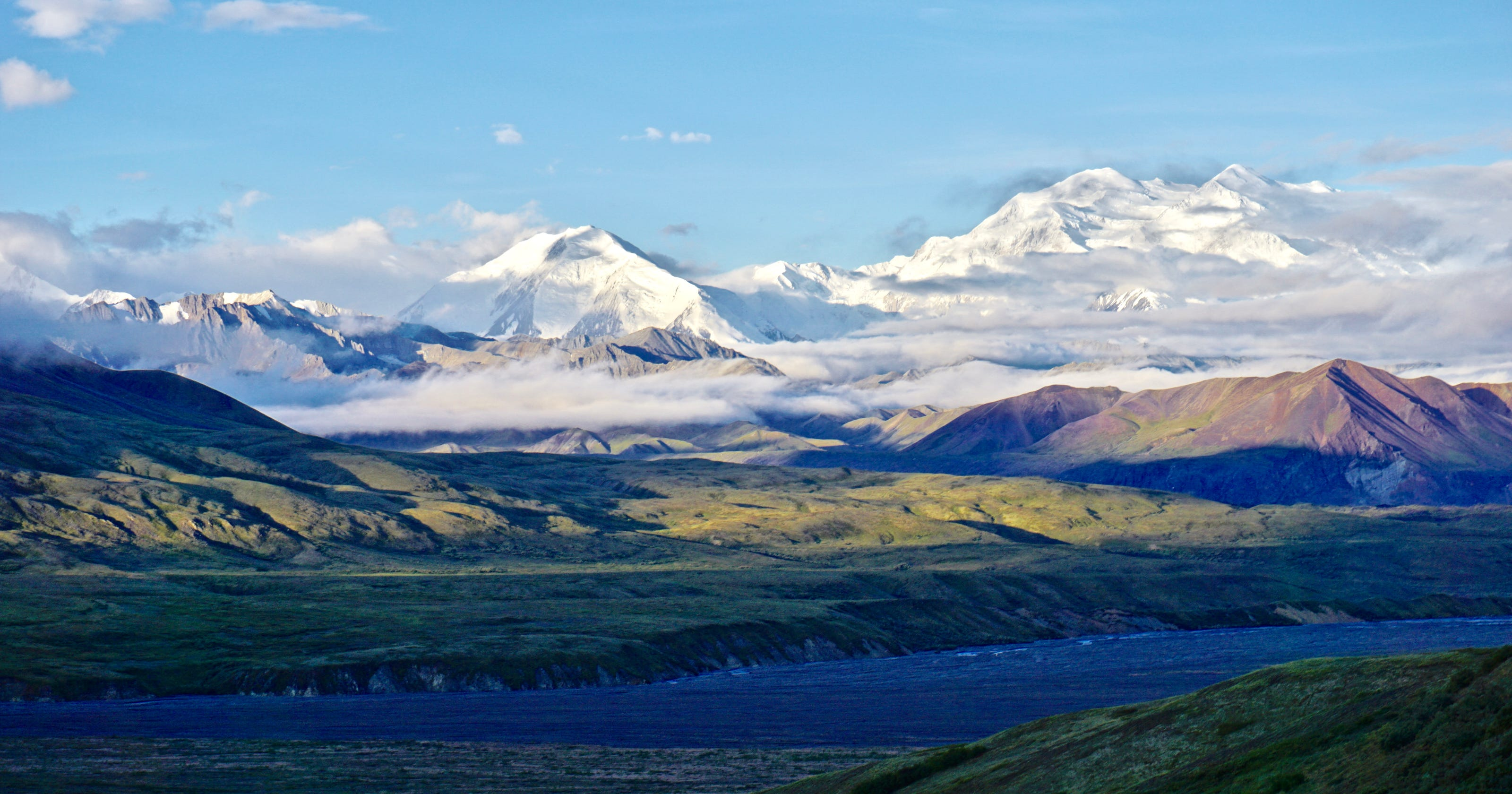 Alaska Cruise Tours: Huge Savings on Cruise and Tour Packages!