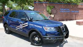NHP troopers join push to unionize under new law