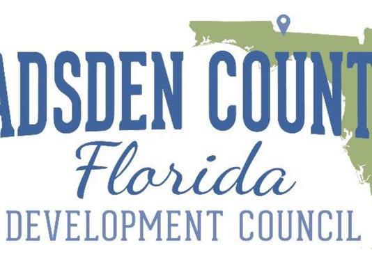 Gadsden County Florida Development Council