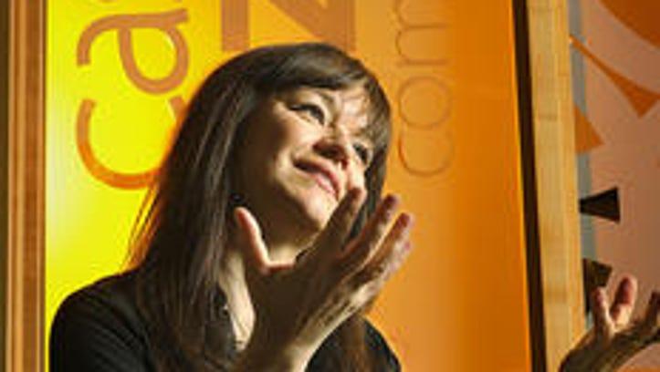 Renata Soto