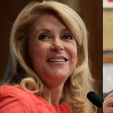 A campaign spokesperson for State Sen. Wendy Davis has said the candidate is willing to alter the debate format for the Sept. 30 gubernatorial debate to accommodate Attorney General Greg Abbott, who backed out of the debate on Friday.