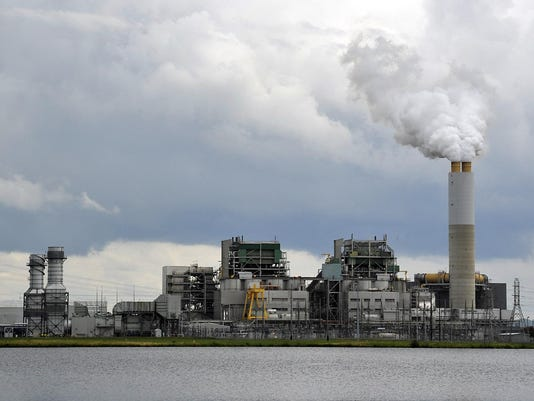 636128177531255789-lake-julian-coal.jpg