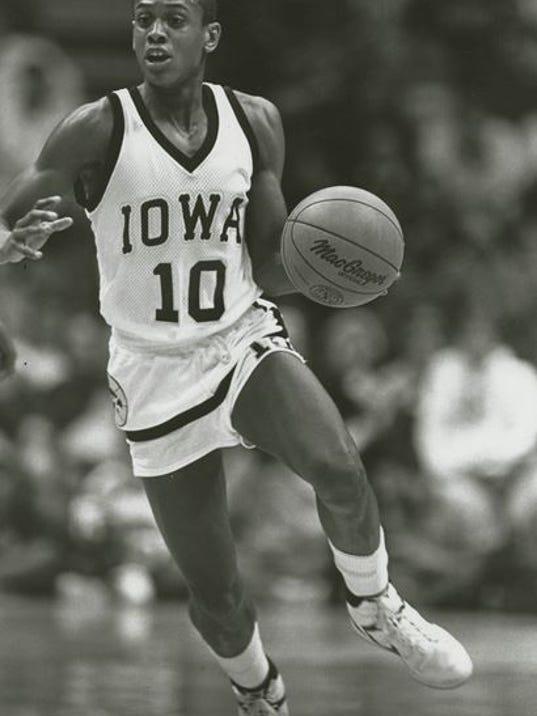All Time Ncaa Teams For Iowa Isu Uni
