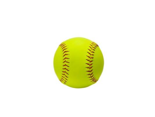 softball1.jpeg