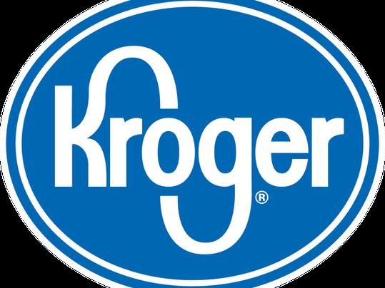 kr-logo_large.png