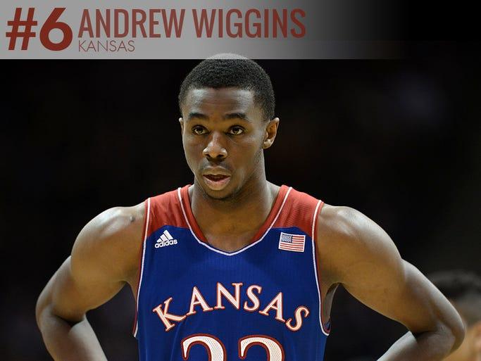 top 20 freshman basketball players 2013 | just b.CAUSE