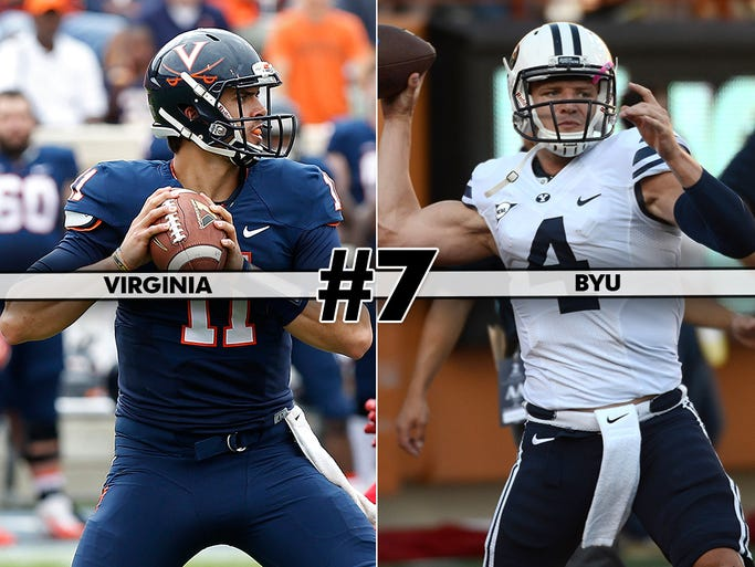 espn top 25 football today college football games