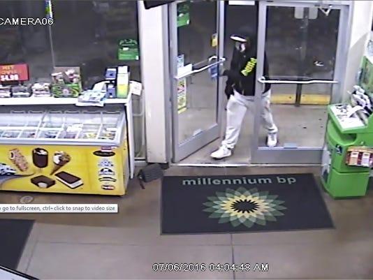 636034217109501998-Millennium-Gas-Suspect.jpg