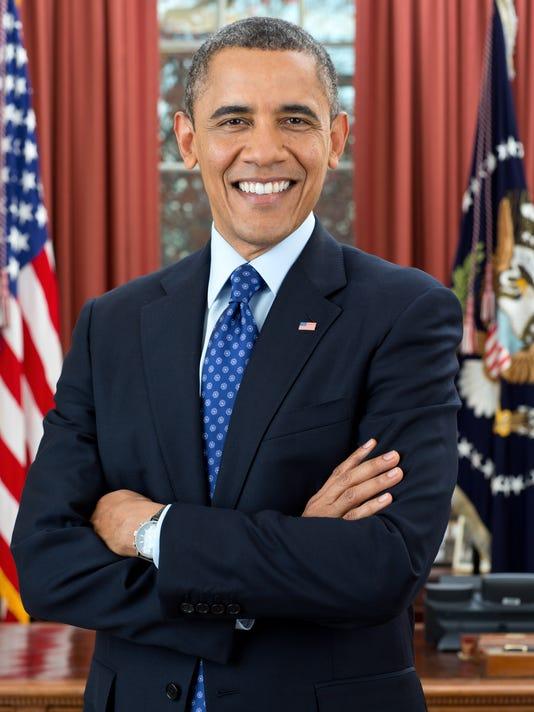 president_official_portrait_hires.jpg