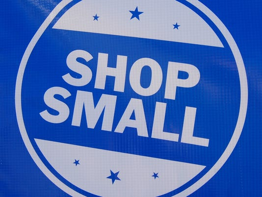 Shop-small-logo.jpg