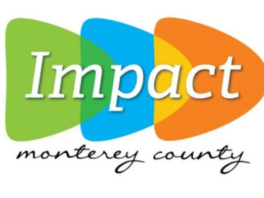 impact monterey county.jpg