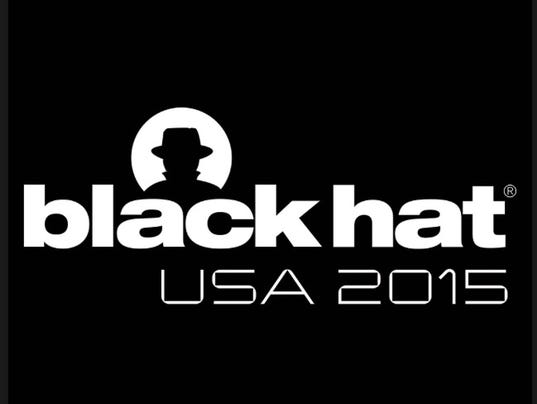 Black_Hat_computer_security_conference