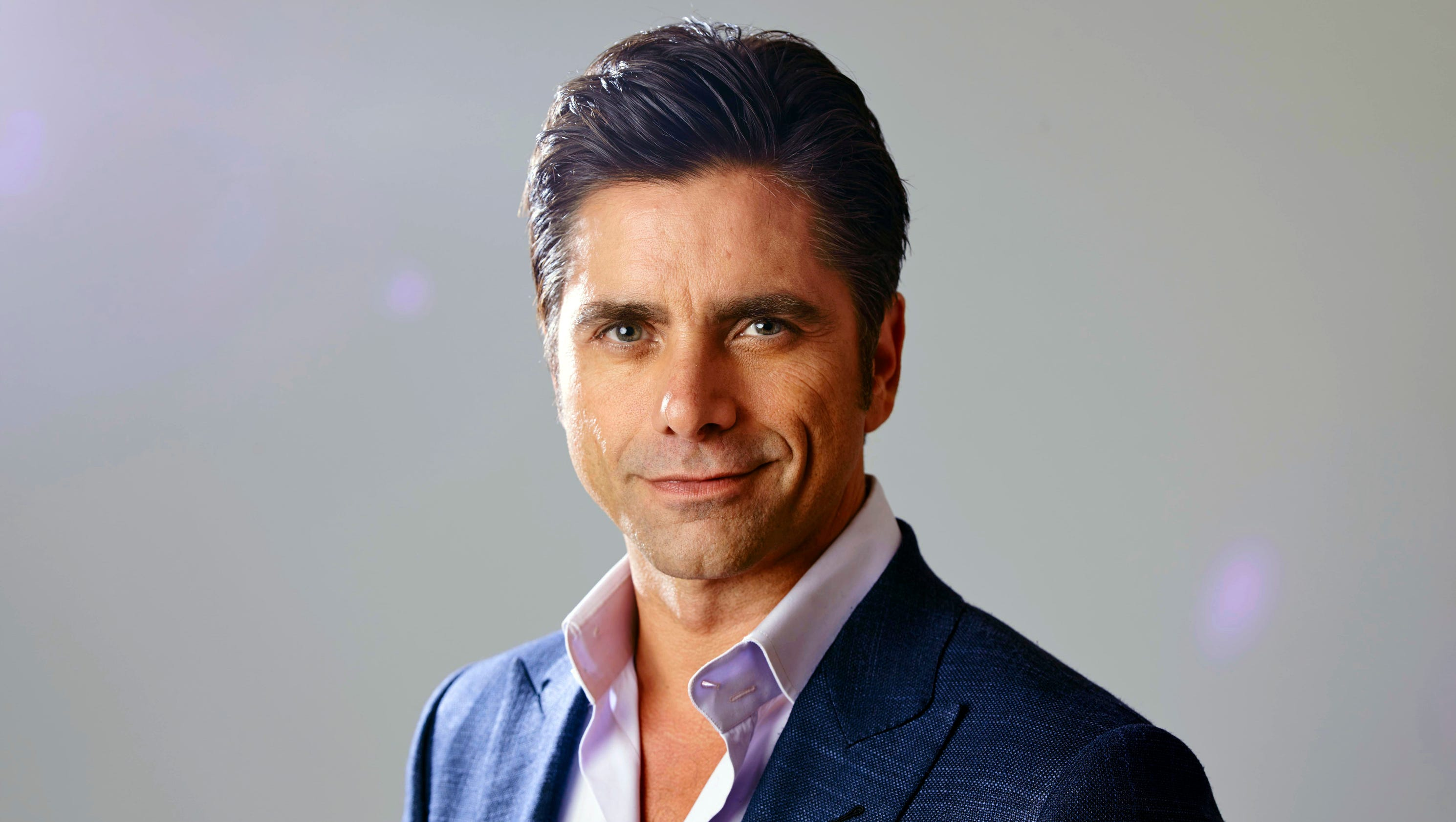 John Stamos avoids jail in misdemeanor DUI charge