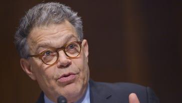 Two more Senate Democrats endorse Iran deal