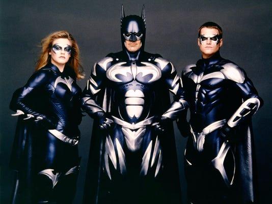 636304527716770027-Batman.jpg