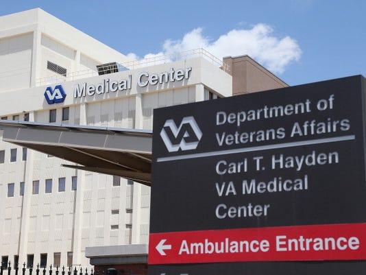 veteransaffairs.jpg