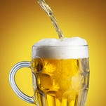 Beer has $6.6 billion economic impact in Michigan, according to a report released today.