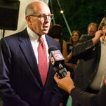 Experts say Rep. Boustany must address prostitution claims