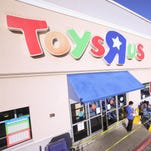Toys R Us gift cards to expire April 14 after liquidation announcement