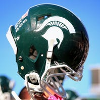 Full list: Michigan State recruits (with highlights)