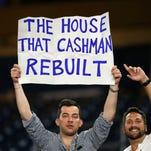 Yankees thinking present & future for Severino, Judge, Sanchez, Austin