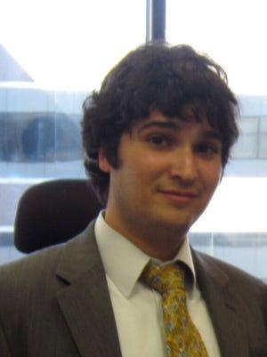 Moshe Marvit