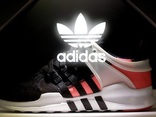 Sneaker Sales