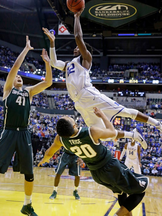 Michigan St Duke Basketball.jpg