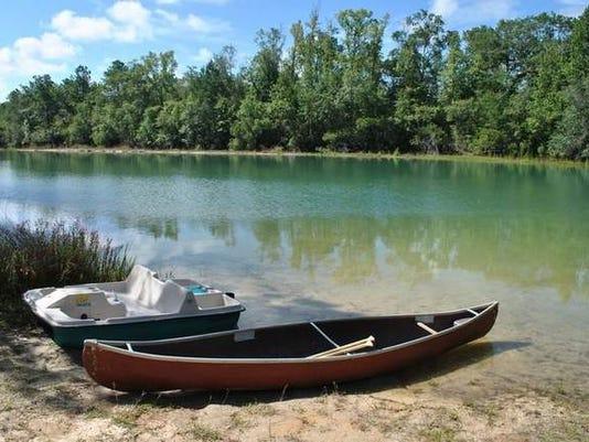 636111815470732115-Suntan-Lake.jpg