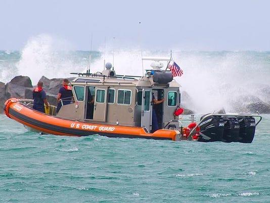 636313297800137767-coast-guard.jpg