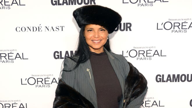 "Actress Victoria Rowell has sued CBS and producers, saying they have kept her off a television show as retaliation for advocating the casting of more black people on soap operas. The 55-year-old Rowell is best known as a star of ""The Young and the Restless"" for 17 years."