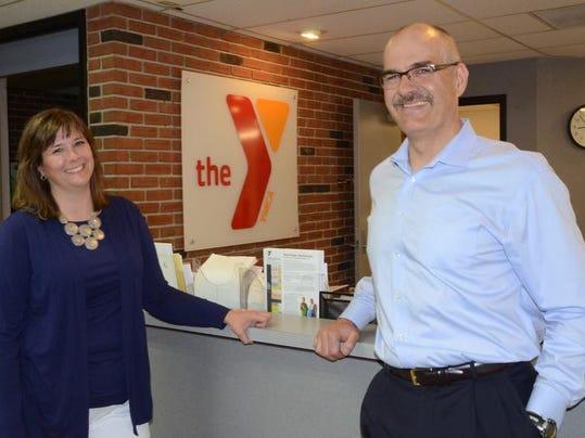 YMCA leadership transition.jpg