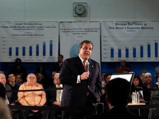 Christie Town Hall_Alt (2).jpg