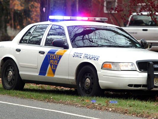 636660547916470722-Police-carousel-001.JPG