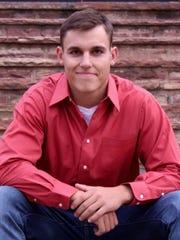Jake Collinsworth