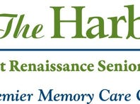 Renaissance Senior Living is active member of the community